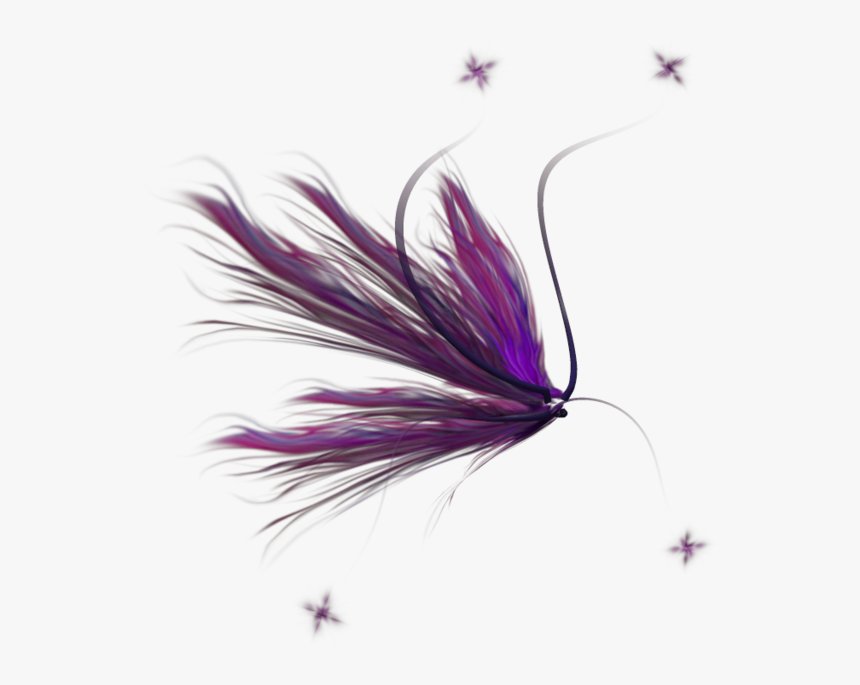 Artificial Fly, HD Png Download, Free Download