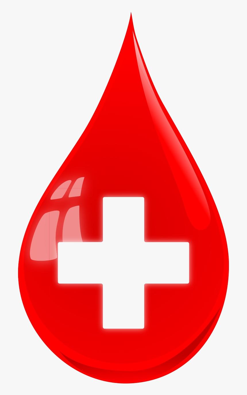 Image result for blood drop