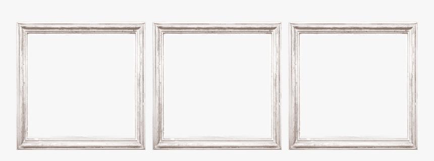 frame white wood structure frame bingkai foto 3 kotak png transparent png kindpng bingkai foto 3 kotak png transparent