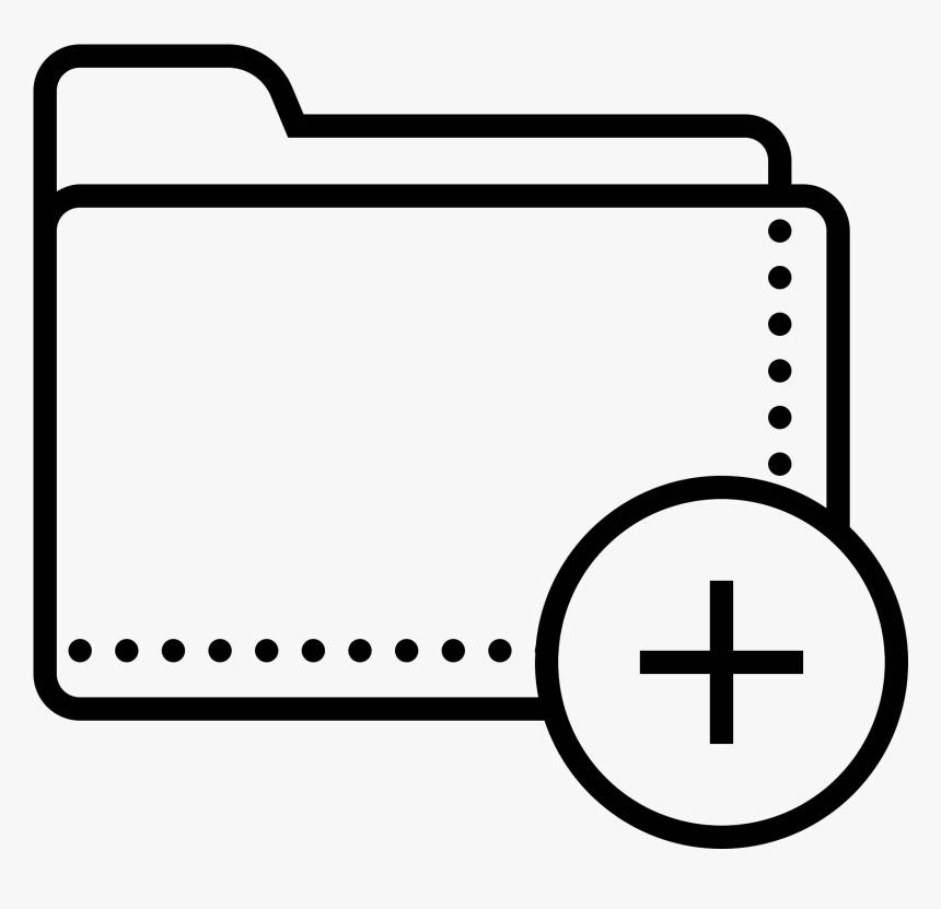 Free Clipart: Folder Icon | usiiik