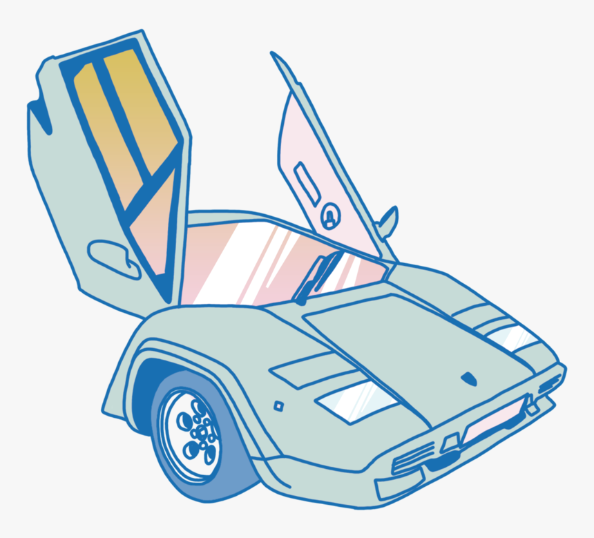 Open Air Design Easy Breezy, Baby Not Only Are We Full - Printable Race Car Coloring Pages, HD Png Download, Free Download