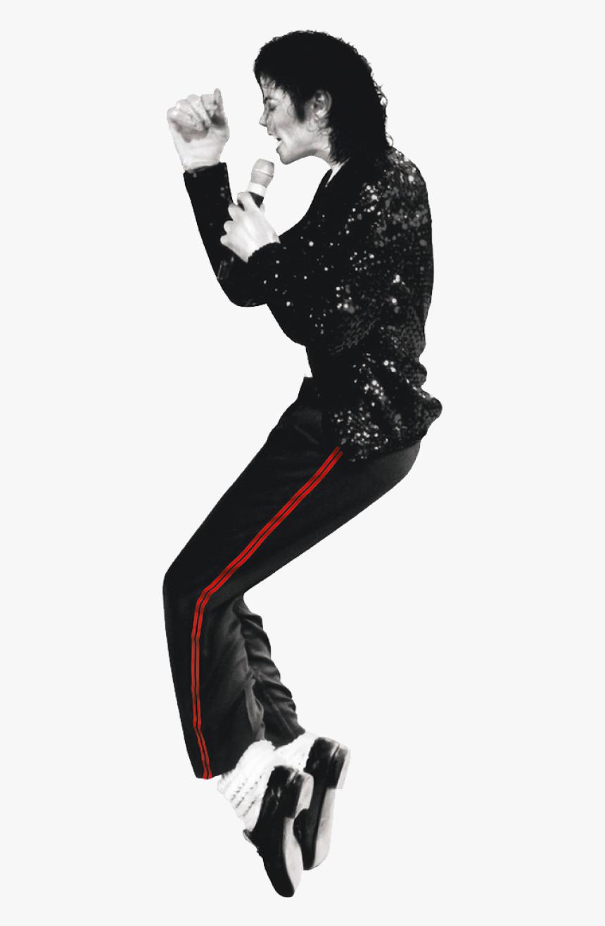 Michael Jackson Number Ones Hd Png Download Kindpng