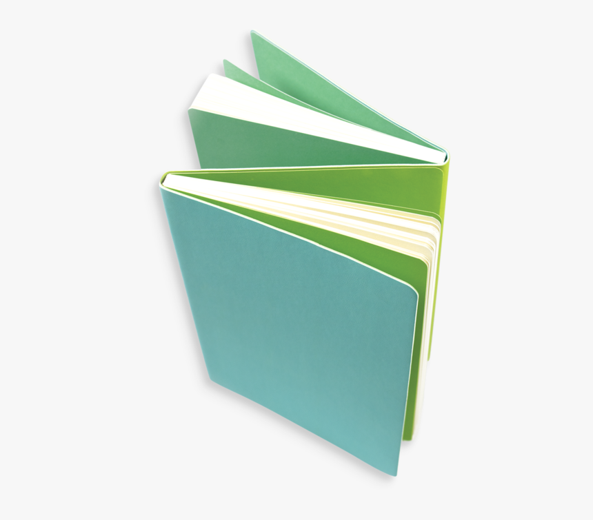 Construction Paper, HD Png Download, Free Download