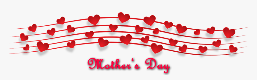 Happy Mothers Day Clipart Text - Mother's Day 2019 Australia, HD Png Download, Free Download