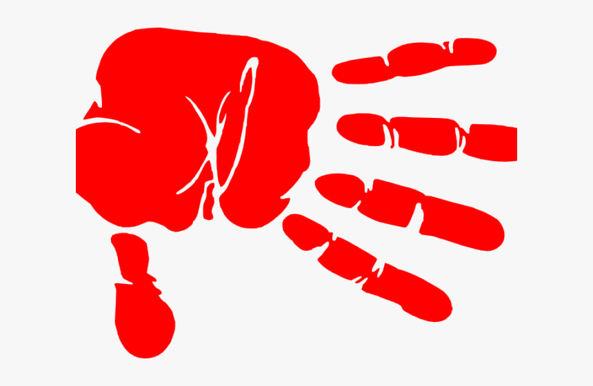Handprint Clipart Red Red Hand Print Png Transparent Png Kindpng Download for free in png, svg, pdf formats 👆. red hand print png transparent png