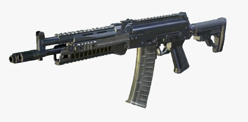 Call Of Duty Mobile Png, Transparent Png, Free Download