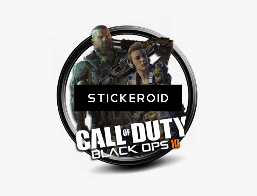 Call Of Duty - Call Of Duty Black Ops 4 Steam Grid, HD Png Download, Free Download