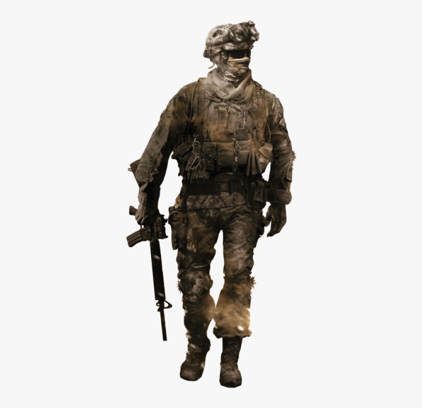Call Of Duty Png, Transparent Png, Free Download