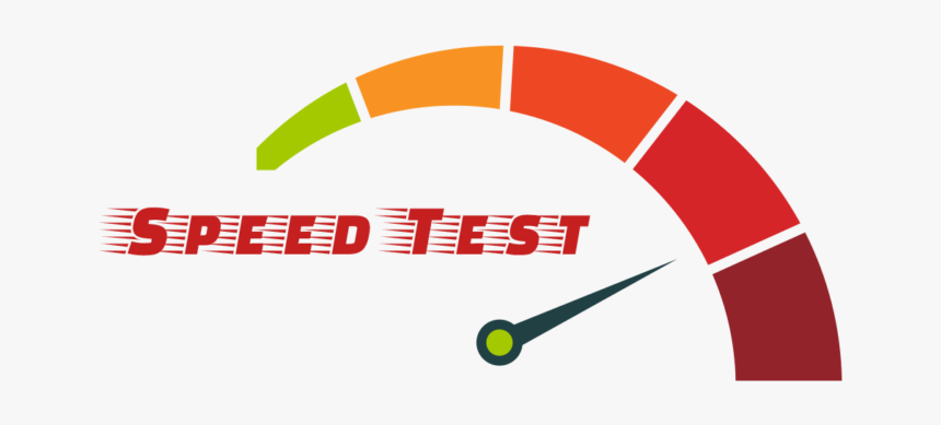 Internet Speed Test Icon Png Image Free Download Searchpng Speed Meter Logo Png Transparent Png Kindpng