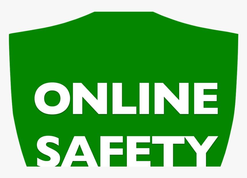 Internet Safety Transparent Clipart Png Download Png Download Kindpng
