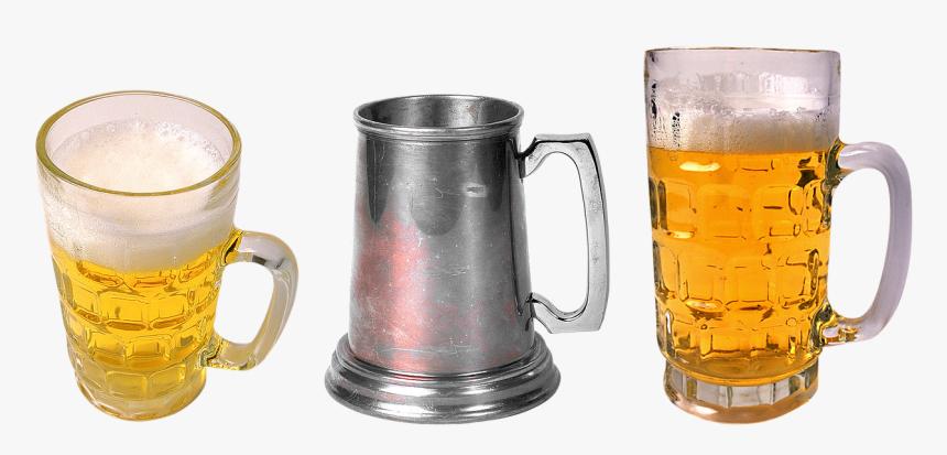 Beer, HD Png Download, Free Download