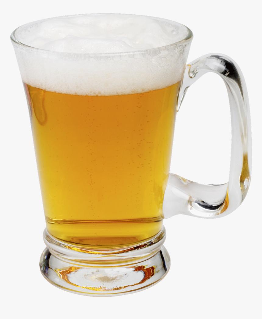 Transparent Beer Mug Png - Stein Of Beer Transparent Background, Png Download, Free Download