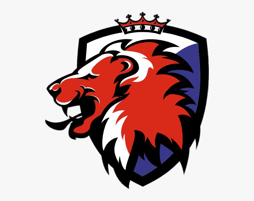 Týmové kvízy - HC Lev Praha