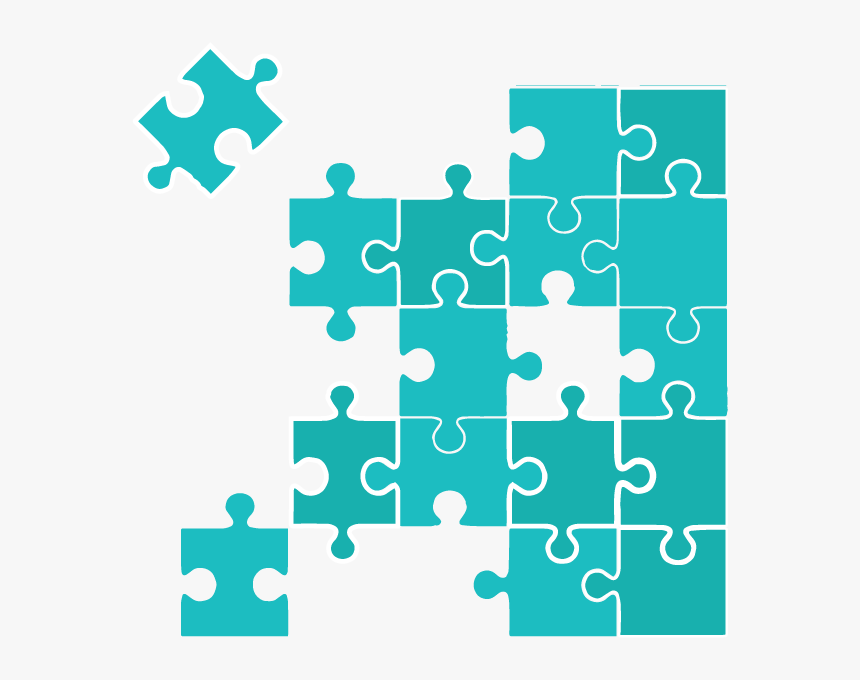 Jigsaw Puzzles Puzzle Video Game Puzzle Png Transparent Png