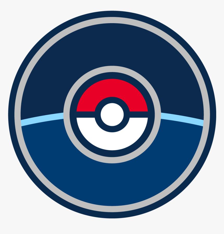Transparent Pokemon Go Logo, HD Png Download, Free Download