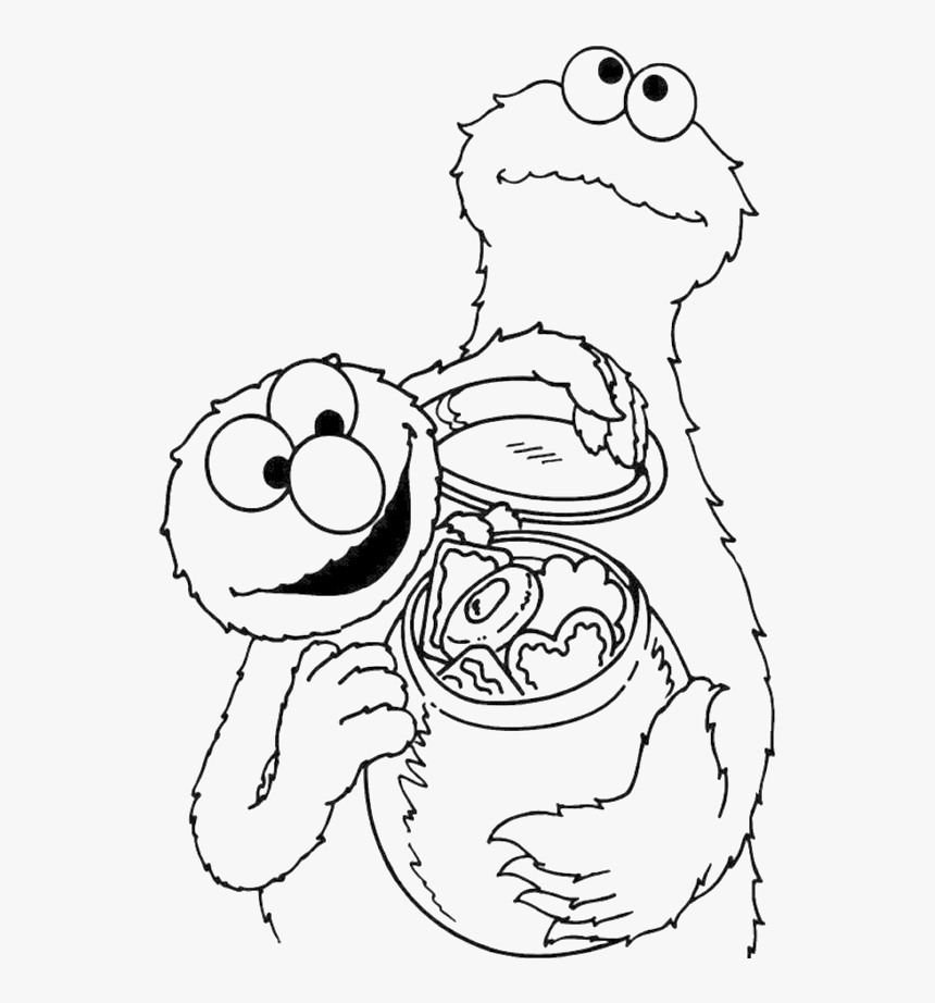 abc girl scout cookies coloring pages - Google Search | Girl scout cookies  booth, Girl scout cookie sales, Brownie girl scouts | 922x860