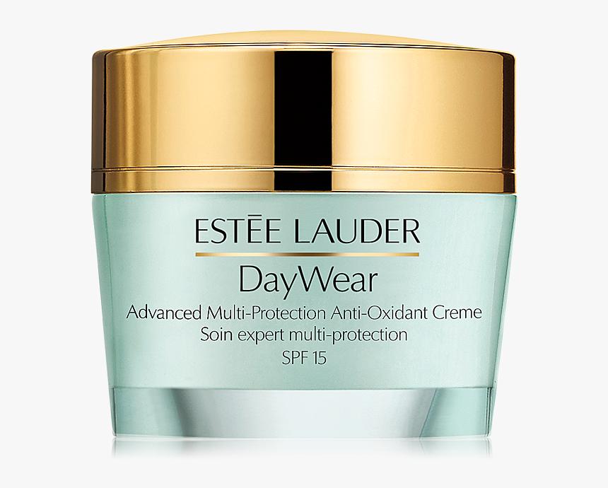 Ac27131763512 Estee Lauder Day Wear Advanced Multi - Estée Lauder Daywear Advanced Multi Protection Anti, HD Png Download, Free Download