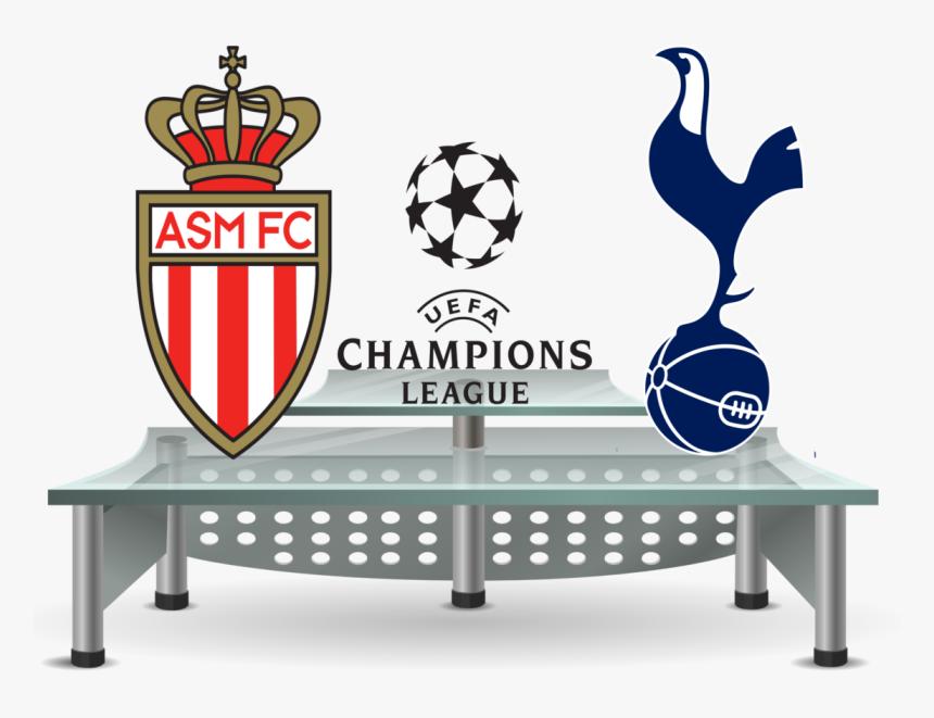 Tottenham Hotspur F Tottenham Vs Liverpool Logo Hd Png Download Kindpng