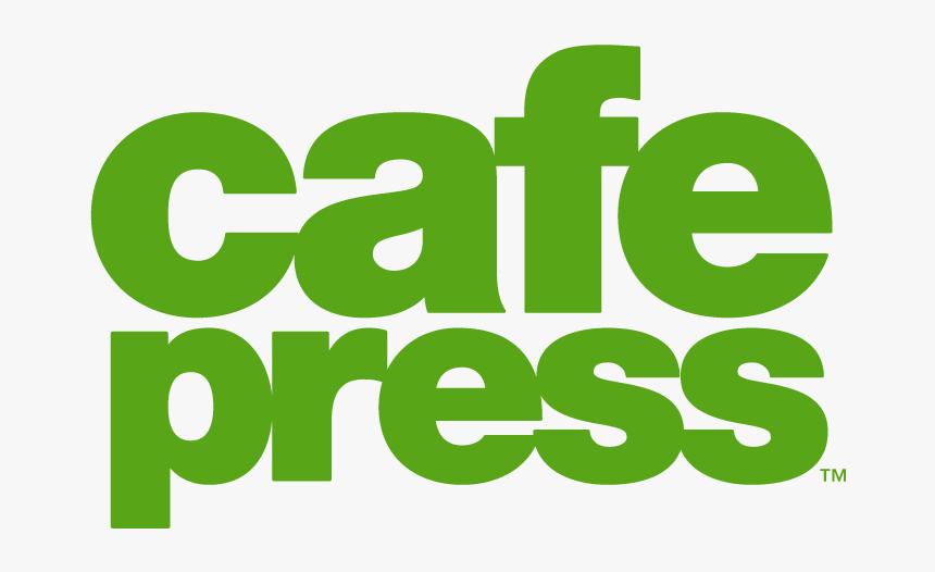 Transparent Vanoss Logo Png - Cafepress, Png Download, Free Download