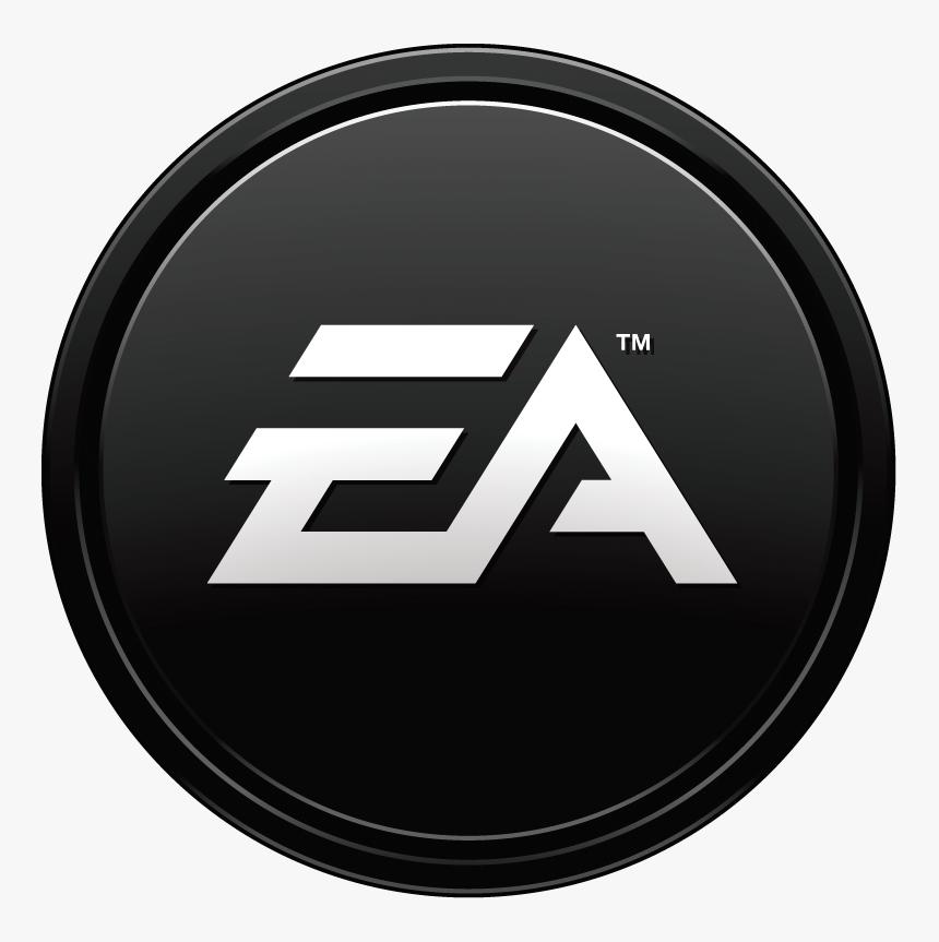 Ea Logo - Woodford Reserve, HD Png Download, Free Download