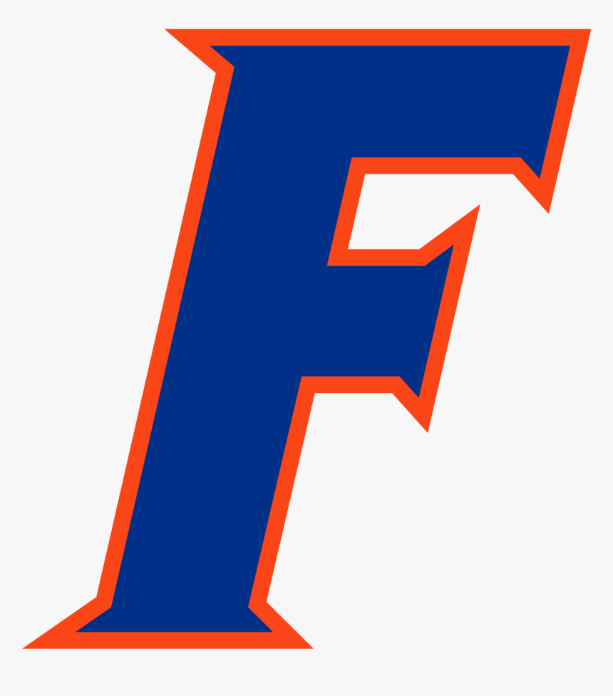 Florida Gators Baseball Logo, HD Png Download, Free Download