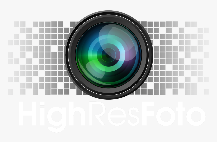 Transparent Photography Logo Png, Png Download, Free Download
