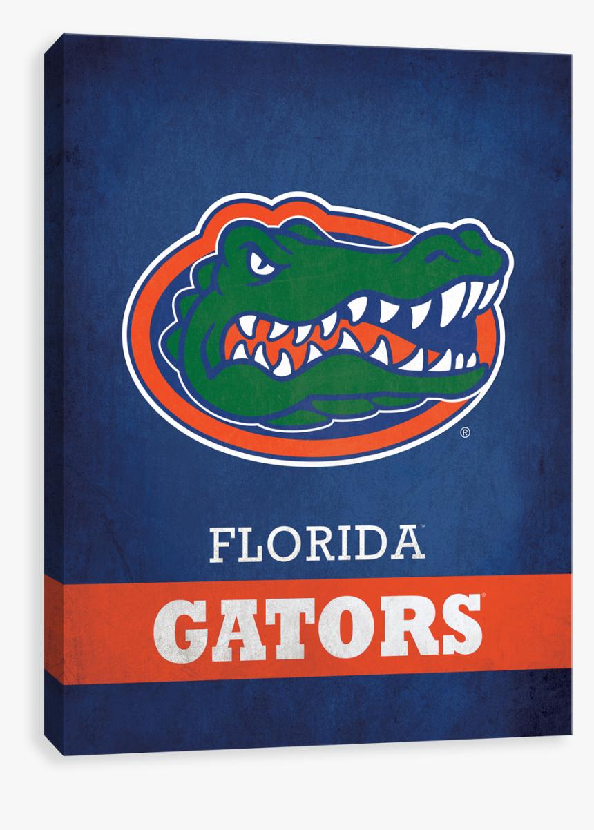 Florida Gators Pride Logo - Florida Gators Jordan Brand, HD Png Download, Free Download