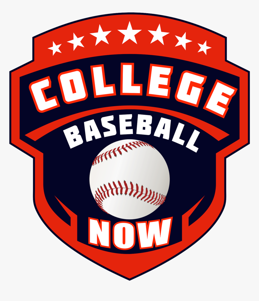 Logo Stanford Cardinal Baseball Florida Gators Baseball - Espn College Baseball Logo, HD Png Download, Free Download