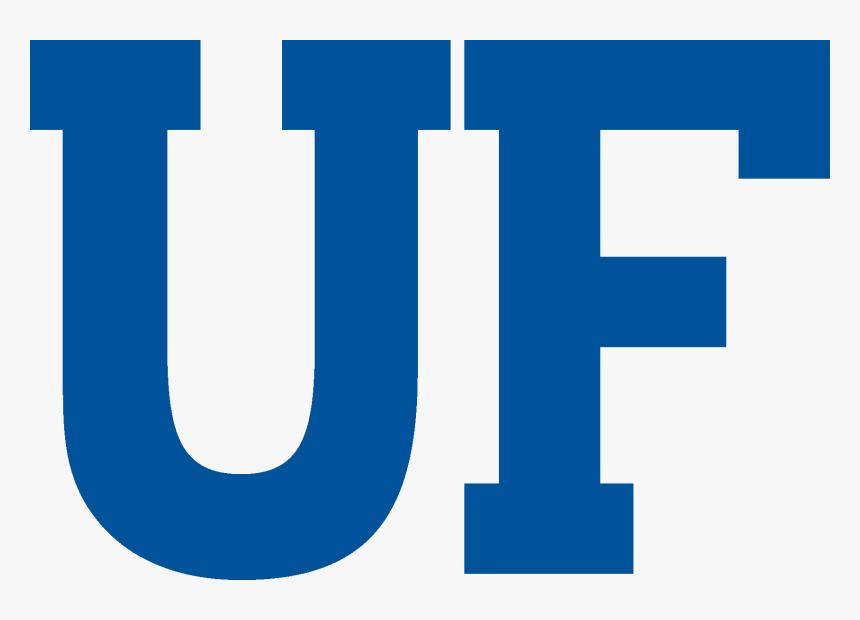 Transparent University Of Florida Gators Logo Png - Vector Uf Logo, Png Download, Free Download