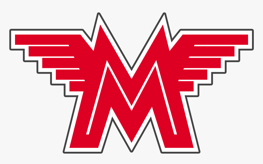 Mb Sticker In Edit, HD Png Download, Free Download