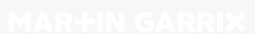Png Martin Garrix Logo, Transparent Png, Free Download