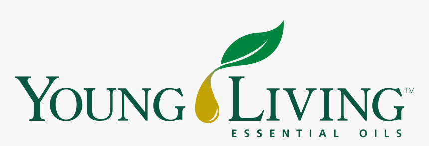 Young Living Essential Oil Distillation Multi-level - Young Living, HD Png Download, Free Download