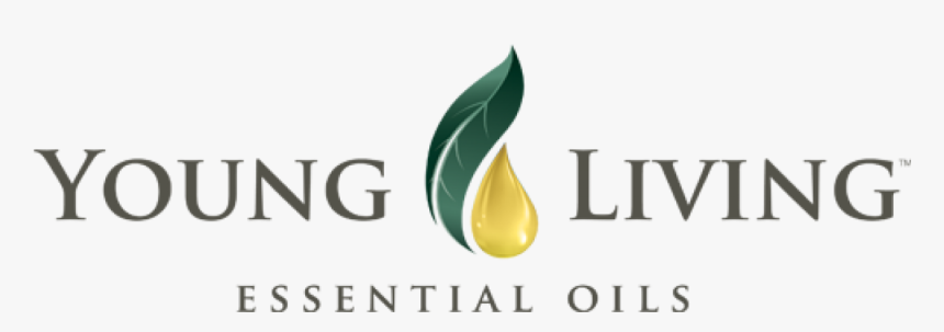 Young Living Essential Oil Multi-level Marketing Doterra, HD Png Download, Free Download