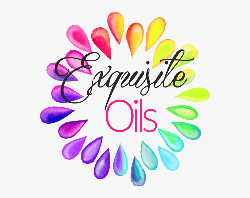 Benefits And Uses For Young Living S - Young Living Essential Oil Blends Clipart, HD Png Download, Free Download