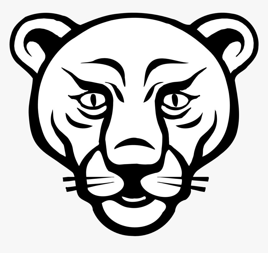 Drawn Lion Face Outline Lion Head Easy Drawing Hd Png Download Kindpng This cover has been designed using resources from flaticon.com. lion head easy drawing hd png download