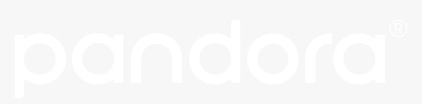 Transparent Rackspace Logo, HD Png Download, Free Download