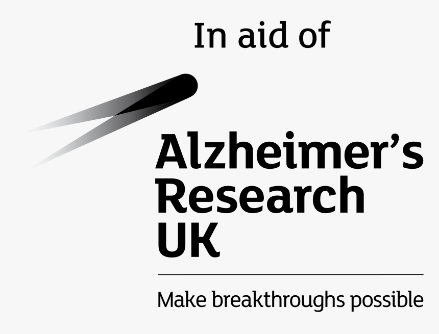 Aruk Campaign Logo, Black And White - Human Action, HD Png Download, Free Download