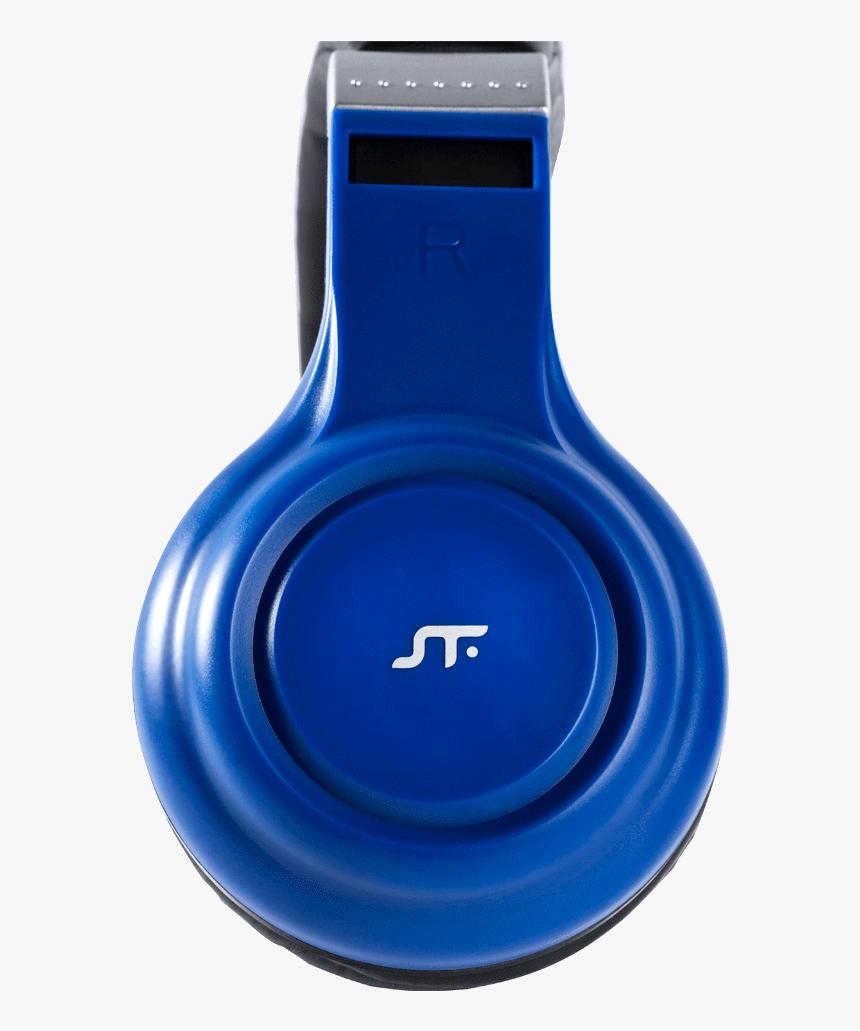 Sonic - Headphones - Headphones, HD Png Download, Free Download