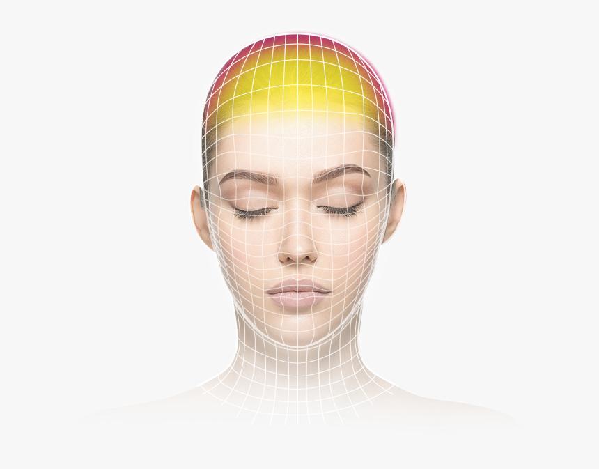 Tension Headaches Head Headache Human Hd Png Download Kindpng