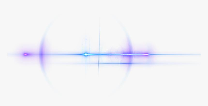 Lens Flare Clip Art Transparent Background, HD Png Download, Free Download