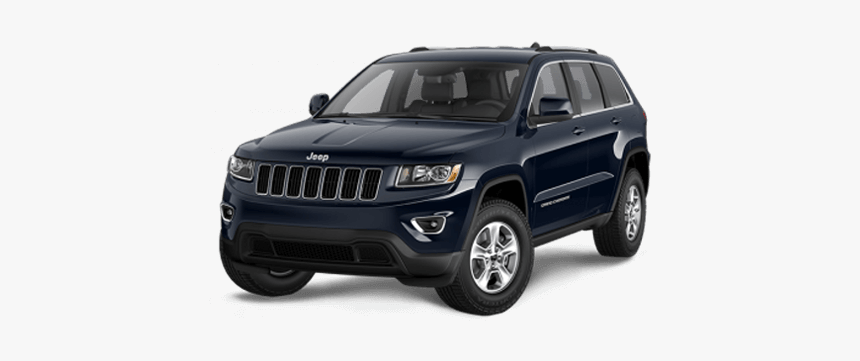 2016 Jeep Grand Cherokee White Background - 2014 Jeep Cherokee Png, Transparent Png, Free Download