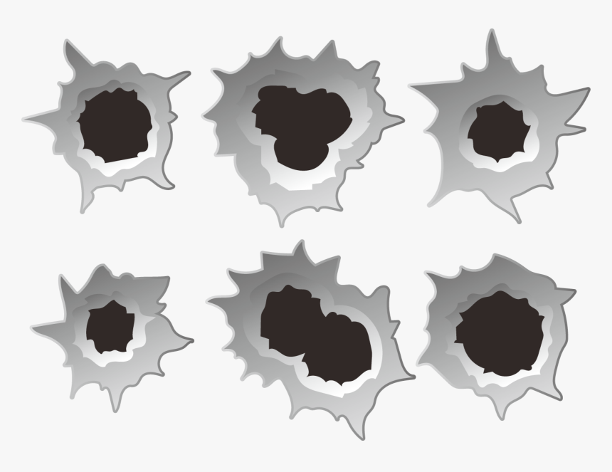 Bullet Holes Png Pic Vector Bullet Hole Png Transparent Png Kindpng If you like, you can download pictures in icon format or directly in png image format. vector bullet hole png transparent png