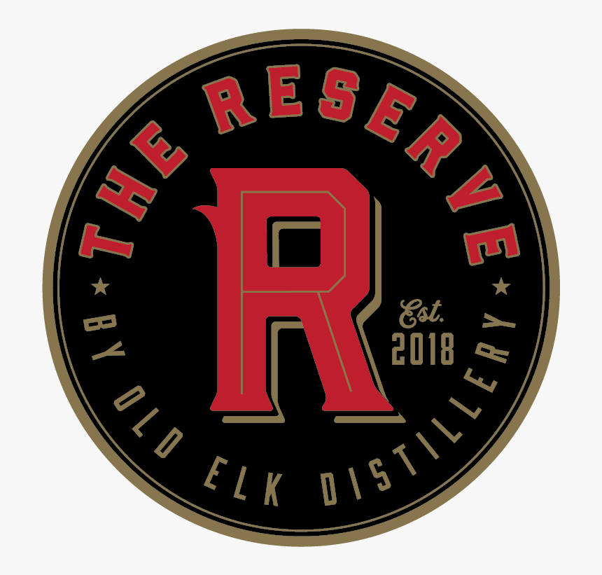Transparent Red Reserve Png - Aa 30 Day Chip, Png Download, Free Download