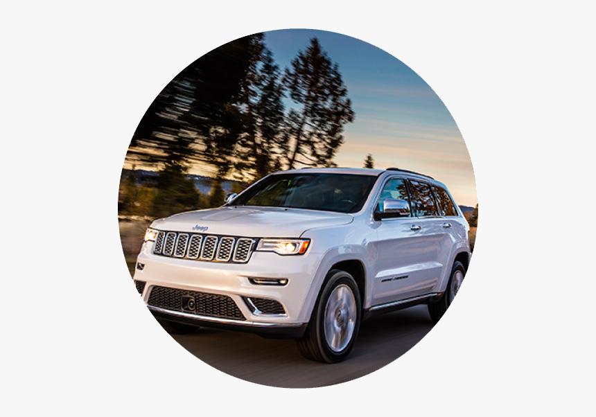 Jeep Grand Cherokee 2019 Price, HD Png Download, Free Download