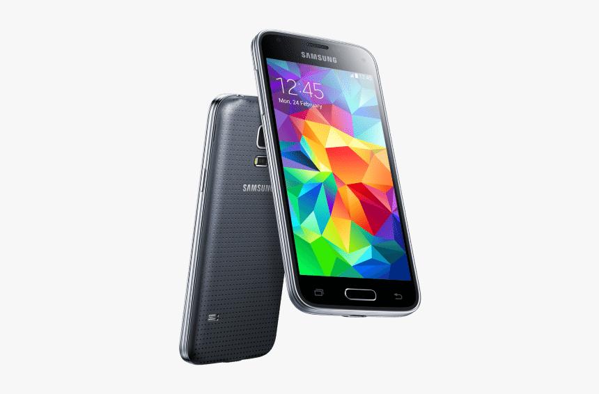 Samsung G800 Galaxy S5 Mini, HD Png Download, Free Download