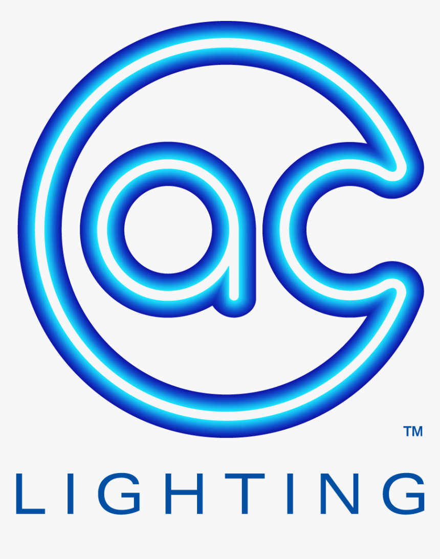Ac Lighting, HD Png Download, Free Download