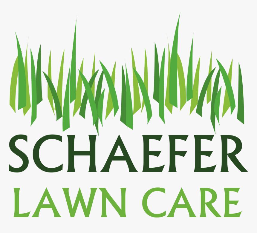Lawn Logo Stock Illustrations – 5,333 Lawn Logo Stock Illustrations,  Vectors & Clipart - Dreamstime