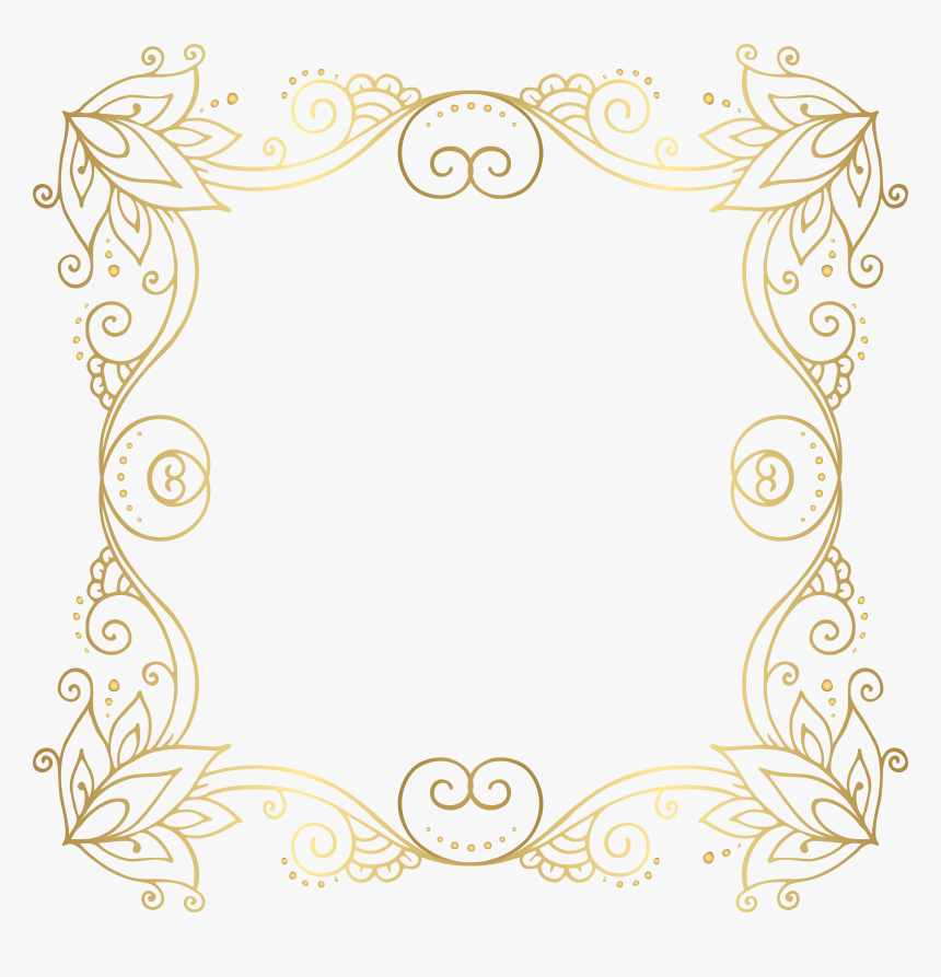 Mexican Clipart Lace, HD Png Download, Free Download