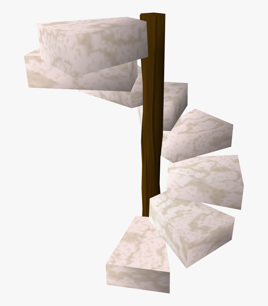 Marble Stairs Png, Transparent Png, Free Download