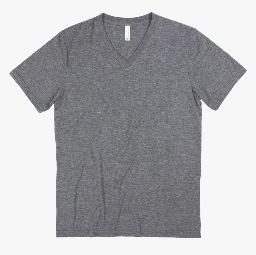 Grey - - Active Shirt, HD Png Download, Free Download
